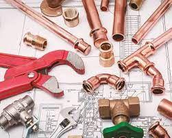 خدمات فنی ساختمان